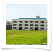 Nanjing Jiancheng Chemical Industrial Co.Ltd